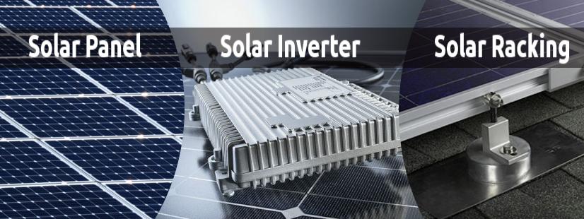Image result for SOLAR EQUIPMENT