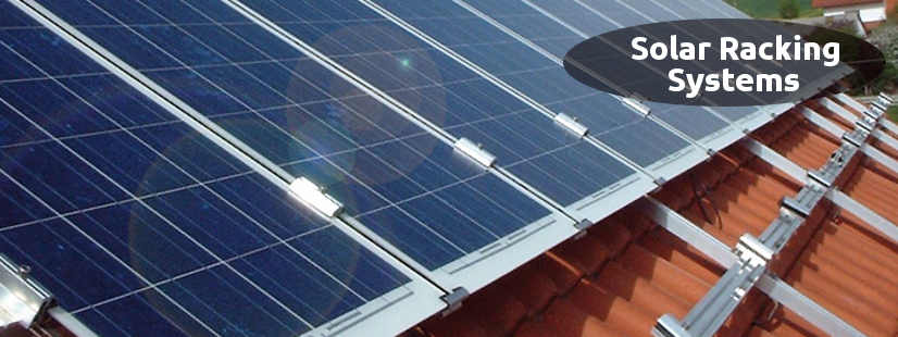 Solar Buddy Solar Panel Mounting And Racking Systems